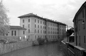 foto-edificio-bianco-nero-bella