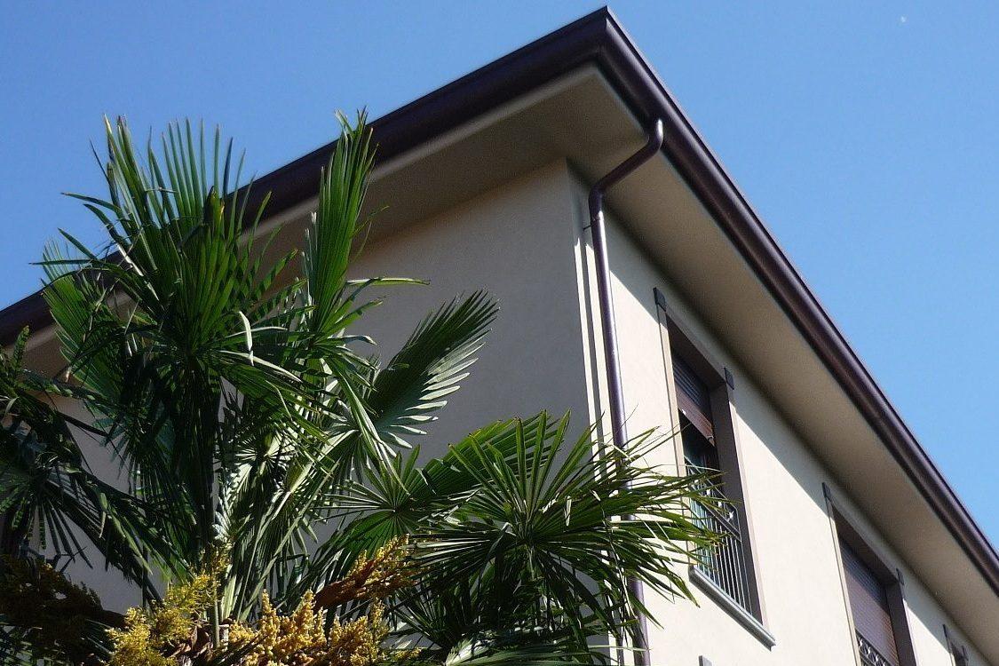 Villa di S. Biagio